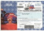 PLANET-HOLLYWOOD-INTERNATIONAL-INC.-von-1999-Nr.11048